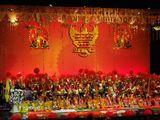 2015年泰国金象奖青少年大赛