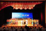 云南华文奖艺术大赛